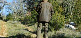 preparativi per la Conferenza regionale della caccia in Toscana