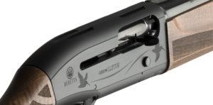 Beretta A400 (foto Beretta)