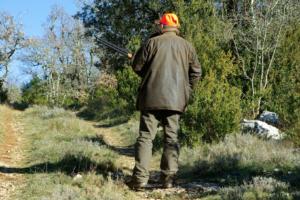 Caccia in Toscana, diffidata la giunta regionale per l'apertura anticipata