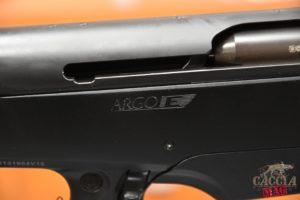 Carabina Argo E Battute Benelli