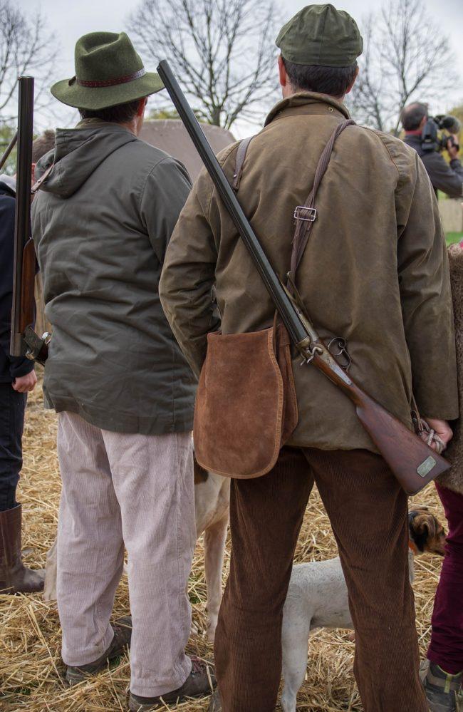 La Regione Toscana ha chiesto d'urgenza un parere aggiuntivo all'Ispra sulla possibilità di ripristinare le giornate di caccia tolte dal Consiglio di Stato, nell'Ordinanza pubblicata lo scorso 17 dicembre